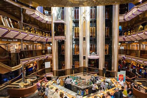 carnival triump state room 1287 which floor carnival cruise interior youmailr