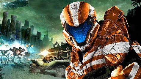 halo spartan strike trailer di annuncio trailer halo spartan strike release auf 2015 verschoben gamestar