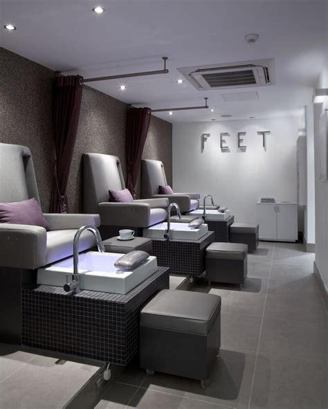Manicure Di Salon best 25 pedicure chair ideas on pedicure
