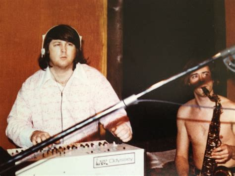 brian wilson bedroom tapes brian wilson s secret bedroom tapes a track by track