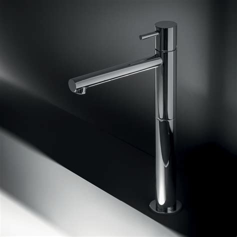 nextage rubinetti ale prodotti geda nextage
