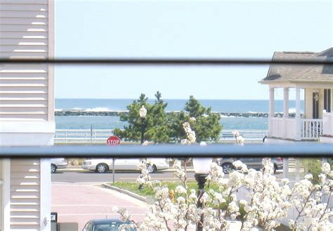 house rentals in atlantic city nj houses for rent in atlantic city nj homeaway rentals
