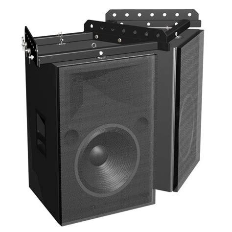 Speaker Meyer meyer sound cq1 image 621898 audiofanzine
