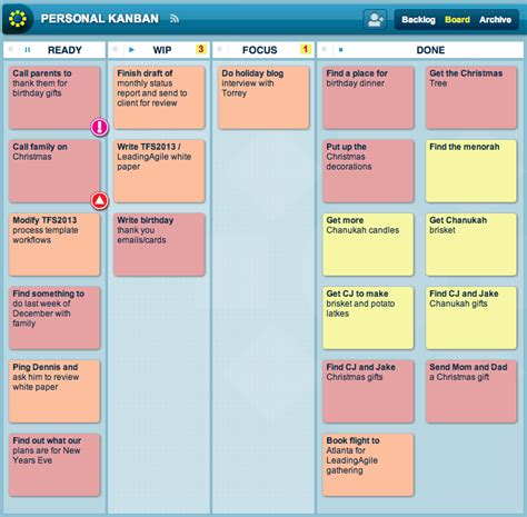 printable kanban cards kanban a way to visualize to do lists with post it notes
