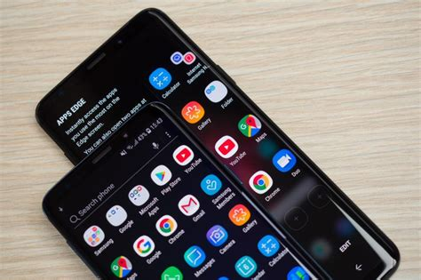 samsung galaxy   note  deal lets  save  phonearena