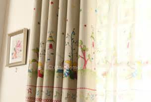 Blackout Nursery Curtains Blackout Or Nursery Room Window Curtains Pictures