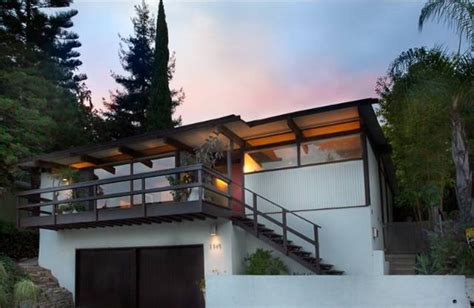 midcentury modern architecture mid century modern architecture with bling intact best
