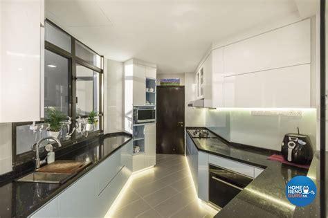 home concepts interior design pte ltd singapore interior design gallery design details