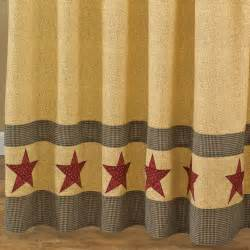 Country Bathroom Curtains Designs Country Bath Decor Primitive Home Decors