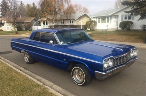 64 impala hydraulics for sale 41447041450 1964 impala ss hydraulics 64 ss