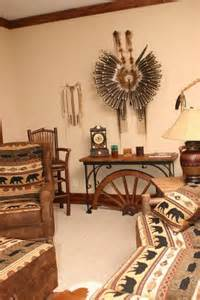Native american decor american indian pinterest