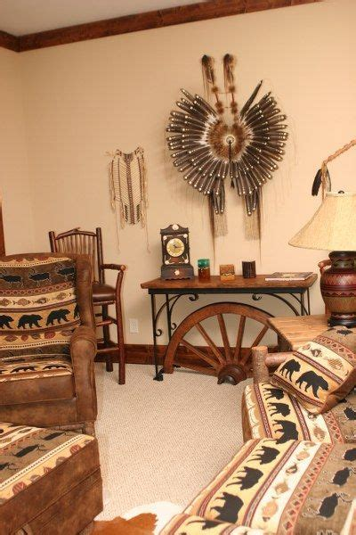 native american home decorating ideas native american decor american indian pinterest