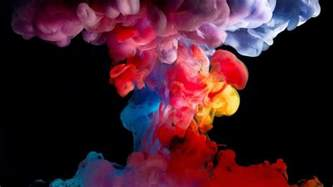 colored smoke wallpapers wallpaper cave