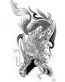 Popular Cool Tattoo Drawings Buy Cheap Cool Tattoo Drawings lots from