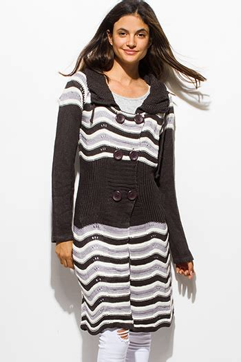 Sm Cardi Ohana Dusty careerwear work clothes affordable office clothing for and juniors business