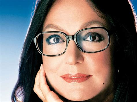 nana mouskouri  wallpapers  wallpapers pictures