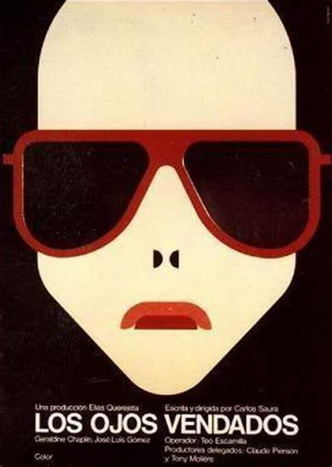 imagenes ojos vendados los ojos vendados 1978 filmaffinity