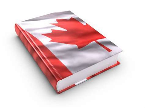 picture book canada booked a literary travel guide for the stay at home