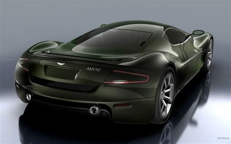 wallpapers aston martin car collection 98 wallpapers