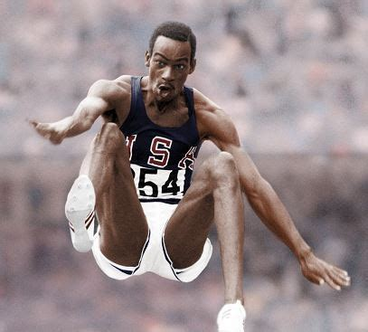 "black kudos • bob beamon robert ""bob"" beamon (born august"