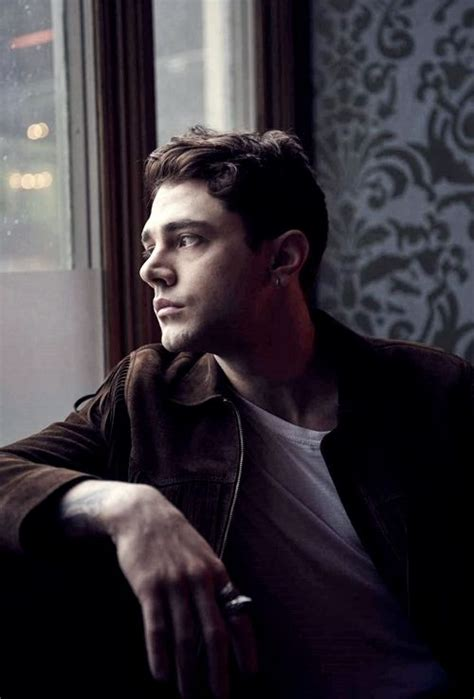 actor xavier dolan 1173 best humans images on pinterest famous people