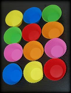 Divider Cup Silicone Cup 1 temporary waffle make lunches more with silicone bento divider cup molds