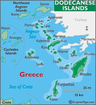libro the complete rhodes around dodecanese greece yacht charter