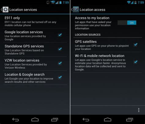 android location services how to make your smartphone battery last longer reviewed smartphones