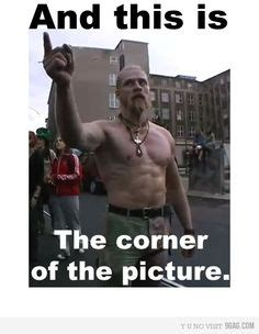 Know Your Meme Techno Viking - 1000 images about techno viking on pinterest techno
