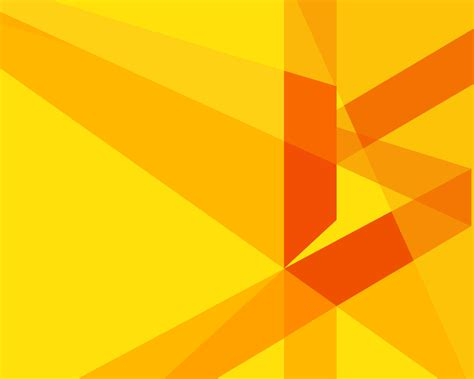 background kuning bing style wallpaper by brebenel silviu on deviantart