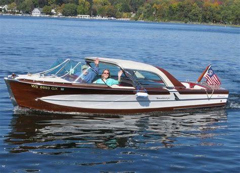 century coronado boats for sale 1958 century coronado 21 wood hull for sale in lake