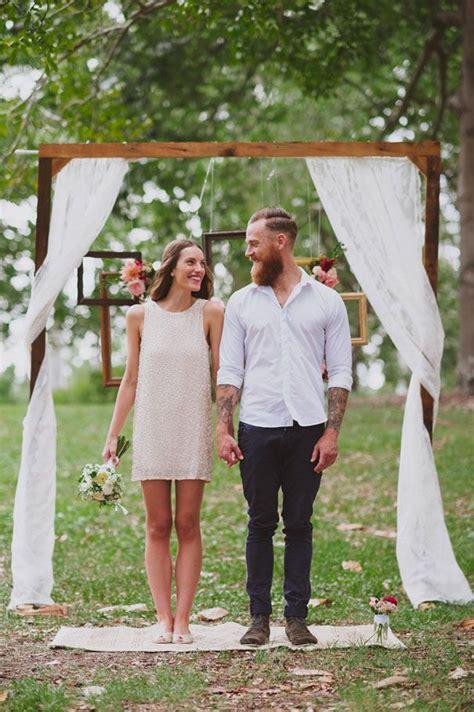 casual wedding attire ideas 25 best ideas about casual wedding attire on