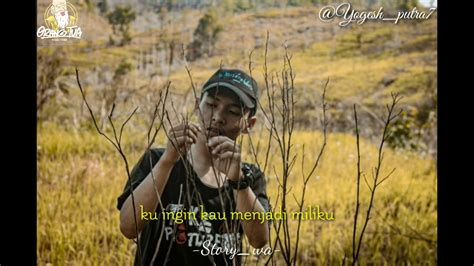 quotes bucinby yogesh putra youtube