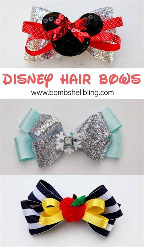 diy disney crafts 133 best disney crafts images on disney crafts