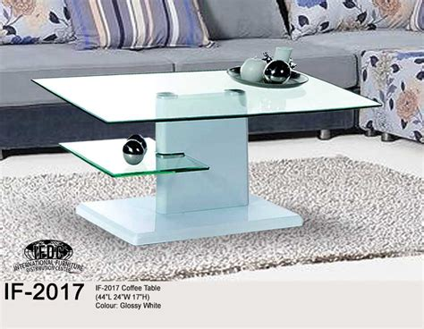 Home Furniture Kitchener by Coffee Tables If 2017 Kitchener Waterloo Funiture Store