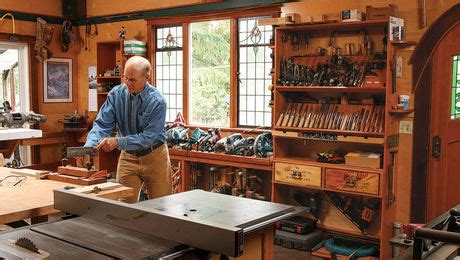 open workshop storage  hand tool  power tools