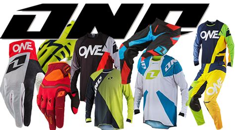 one industries motocross gear one industries 2014 motocross gear product preview