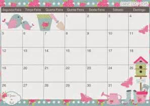 Calendario Janeiro 2015 Dicas De Matilda Calend 225 Janeiro 2015