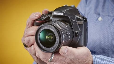 dslr cameras which is better for a beginner nikon or canon which model quora
