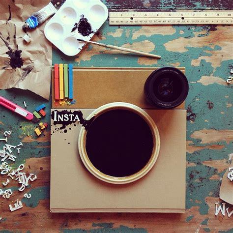 kata kata keren buat caption instagram gambar kata kata