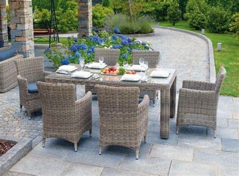 il mobile da giardino giardino arredo mobili giardino arredo giardino