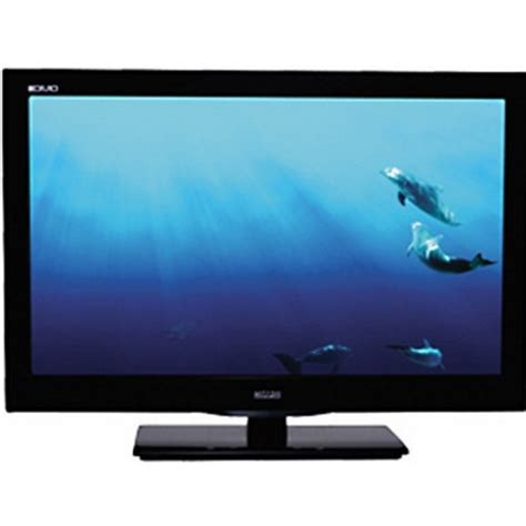 Tv Led Aqua 24 Inch mitashi hd 24 inch led tv 24mic0v04 price