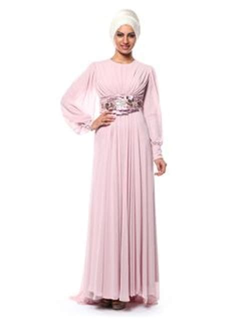 Turkey Dress Maxy 143 by Kıyafet Se 231 Enekleri On Giyim Hijabs And