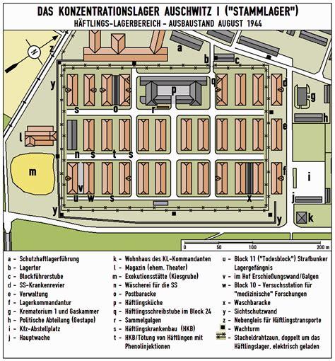 auschwitz diagram file auschwitz1b png wikimedia commons