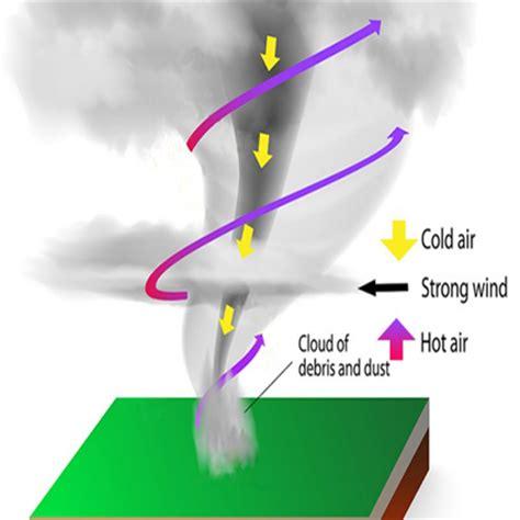 parts of a tornado diagram inside a tornado diagram 2xjaavclihs87mxj2ilw5m roblox