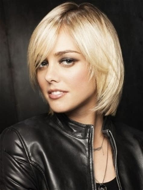 swingy bob hairstyles great hairstyles the swing bob stylenoted