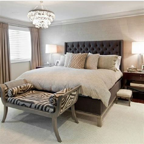neutral master bedroom ideas neutral master bedroom ideas pinterest