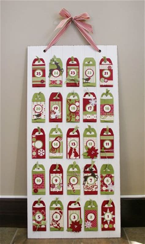 in the pocket advent calendar allfreeholidaycrafts com