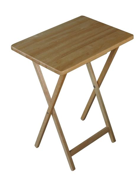 tv tray tables sears com