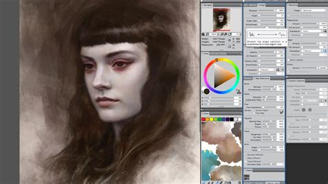 Free Home Design Software For Mac Reviews get 55 off corel painter 2016 today only news digital